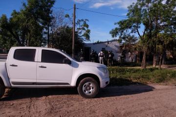 24102019 allanamientos en Calchaquí.jpg
