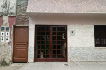 casa de Binaghi..jpg