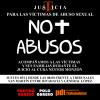 A horas del inicio del Juicio al Cura Monzón, distintas organizaciones continúan convocando  a la comunidad a concentrarse frente a los tribunales de Reconquista.