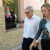 Ordenaron la inmediata detención del sacerdote Néstor Monzón.