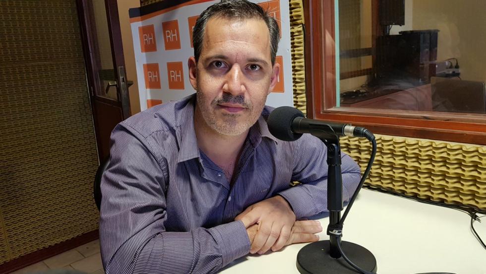 Jorge Fiant médico.jpeg