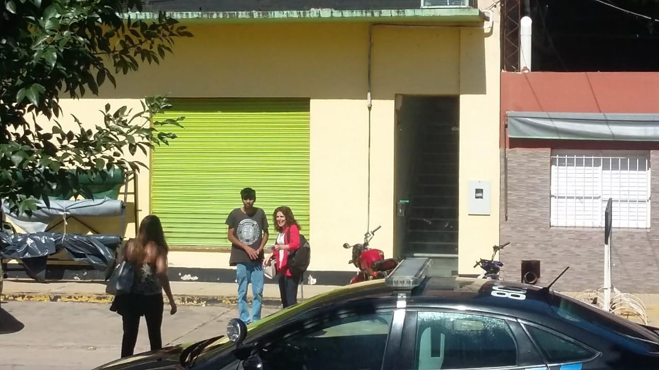 imputaron a Milagros Pereyra Benítez4.jpg