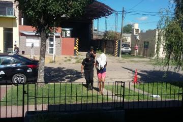imputaron a Milagros Pereyra Benítez15.jpg