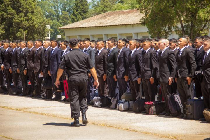 nuevos policias (1).jpeg