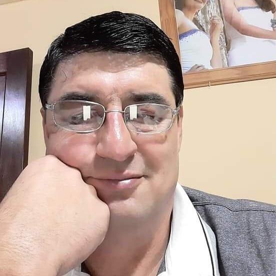 Hugo Zorzón qepd.jpg
