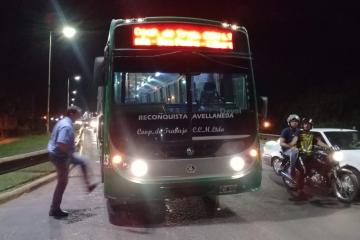 08102018 choque Ramon Benitez y omnibus de la cooperativa Nocenti b.jpg