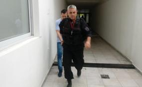 Juez dispuso que Juan Pablo Mercau Petean continuará en prisión  preventiva por el ataque sexual a una mujer en la vía pública.