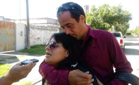 Están detenidos la madre y el padrastro del niño que murió asfixiado por ahorcamiento.