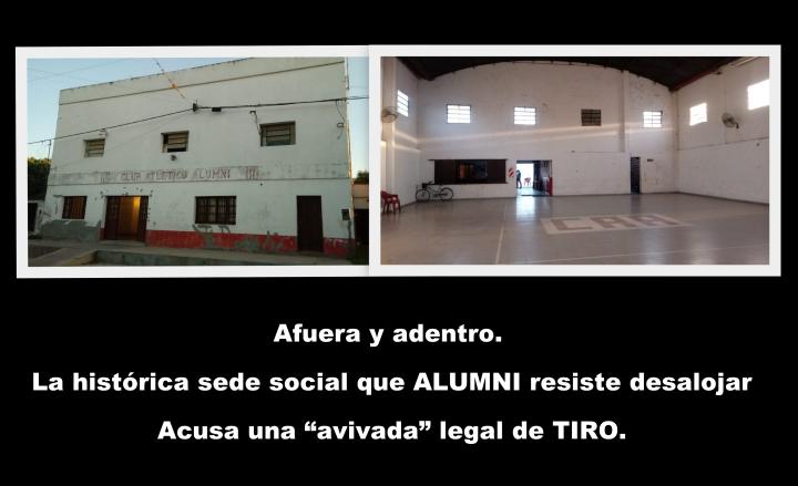 Alumni sede social feb 2020.jpg