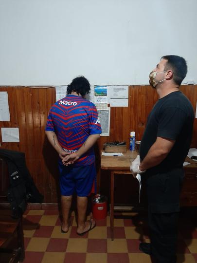 detenciones 4.jpg