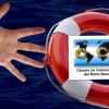 Empresarios del Norte Santafesino solicitan medidas urgentes y hacen propuestas concretas frente a la emergencia.