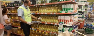 02042020 control de precios y abastecimiento en supermercado OK.jpg