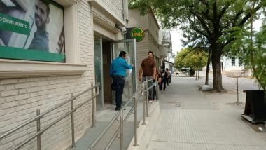 05042020 cajeros Nuevo Banco de Santa Fe NBSF.jpeg