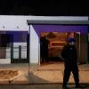 Murió un bebé y el fiscal ordenó autopsia porque sospecha de un crimen.