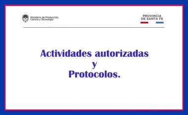 20042020 protocolo para trabajar.jpg