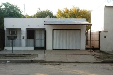 casa donde vivia Thiago.jpg