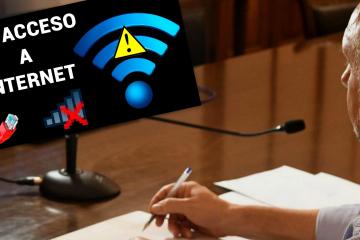 Perotti conectividad a internet.jpg