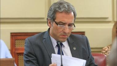 diputado prov Oscar Cachi Martínez.jpg