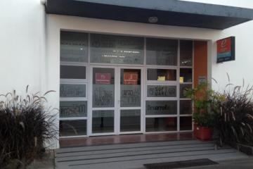 Secretaría de Producción y Desarrollo de Avellaneda.