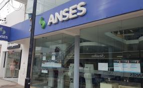 Créditos: La Ansés suspendió el cobro de las cuotas de julio y agosto.