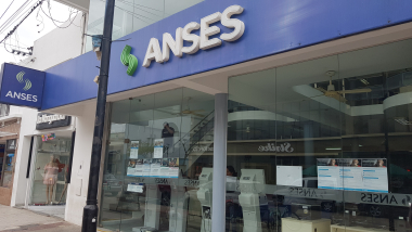 20180925 ANSES Reco (1).jpg