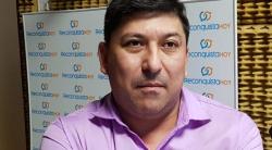 Fiscal Norberto Ríos en RH 29 mayo 2020 pp.jpg