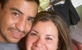 Del drama al alivio: Emotivo relato sobre la embarazada derivada a Santa Fe con el acompañamiento de la médica con Coronavirus.