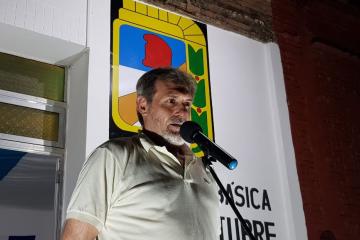 17 oct 2018 inaug Unidad Básica PJ Avellaneda Gasparutti b.jpg