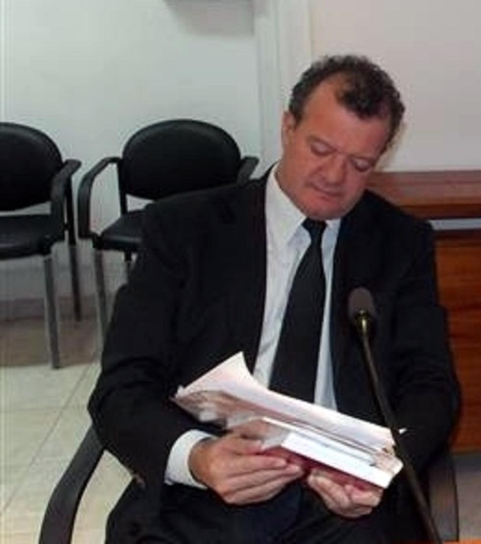 Jorge Palud pp.jpg