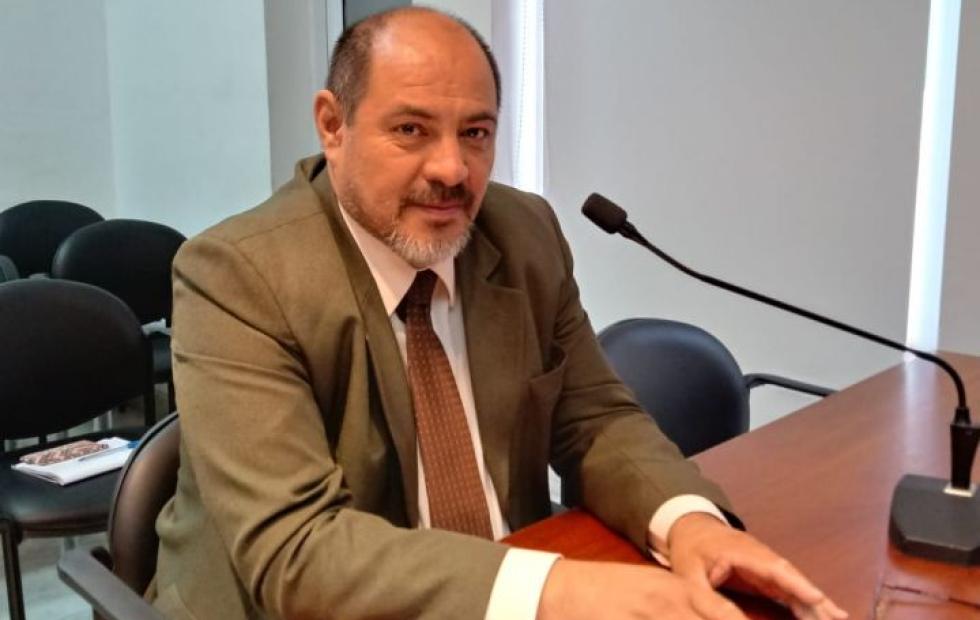 Condenaron a un profesor por acosar sexualmente a una alumna de un colegio católico de Avellaneda, donde le enseñaba formación religiosa.