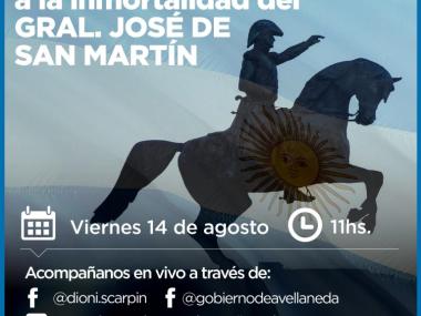 SanMartin-FlyerRedes-02-1-768x576.jpg