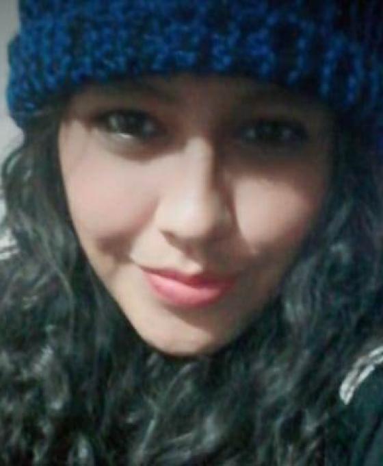 VIVO: Conferencia de prensa del fiscal que investiga el asesinato de Stella Maris Gómez
