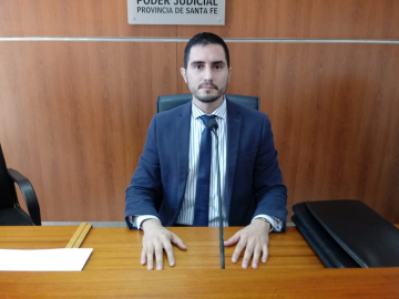 juez Santiago Banegas.jpeg