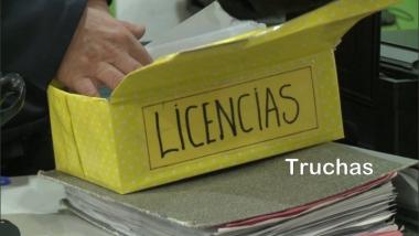 licencia trucha.jpg