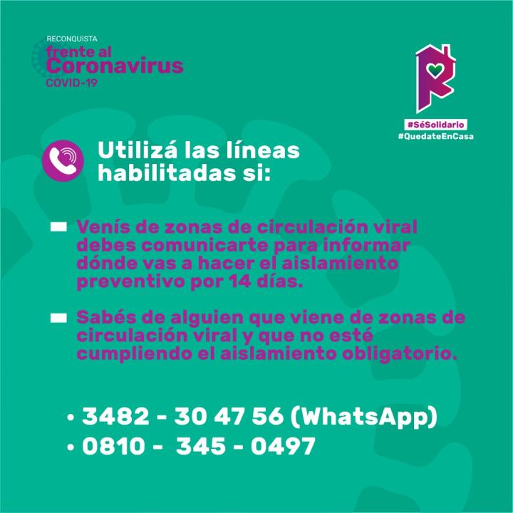 WhatsApp Image 2020-09-28 at 09.37.52.jpeg