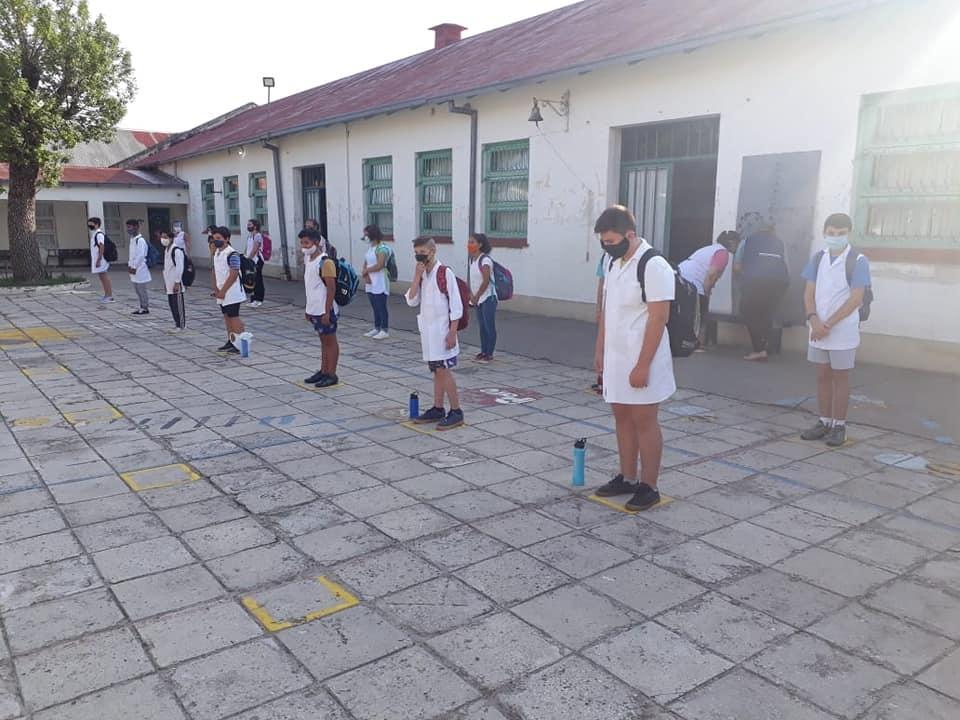escuela2.jpg