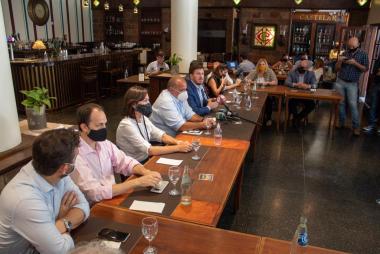 Conferencia de Prensa - JxC Santa Fe.jpeg