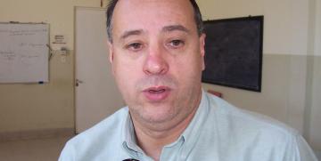 Nito Mansur (1).JPG