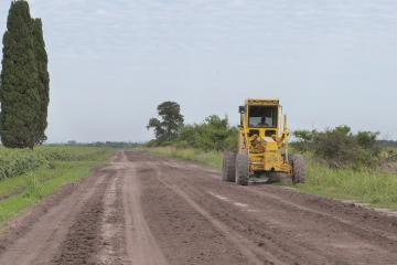 caminos_rurales_0.jpg