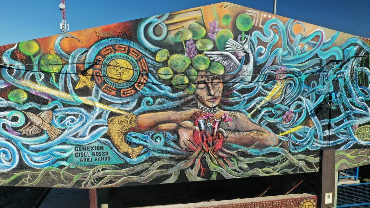 mural puerto reconquista conexion Gisel Rosso.jpg