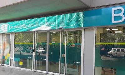 Creciendo y en plena transformación digital, Banco BICA llegó a Puerto Madero.