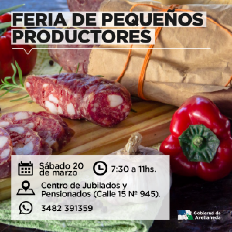 FeriaPequenosPRODUCTORES-20marzo-18-300x300.png