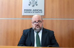 Mauricio Martelossi juez.jpeg