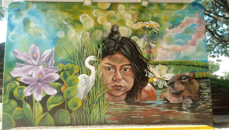 mural gisel1.jpeg