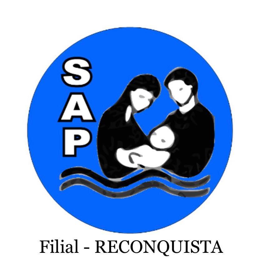 Sociedad De Pediatria Reconquista.jpg