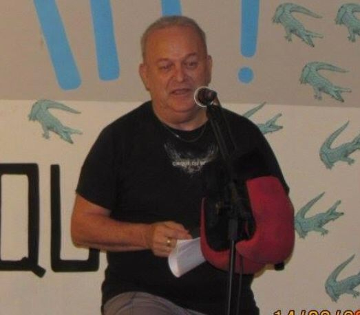 Oriel Ángel Visintini.jpg