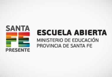 Programa escuela abierta