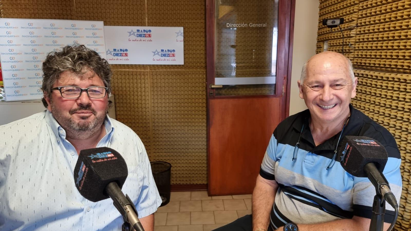 Rubén Snaider y Lelo Mathieu.jpg