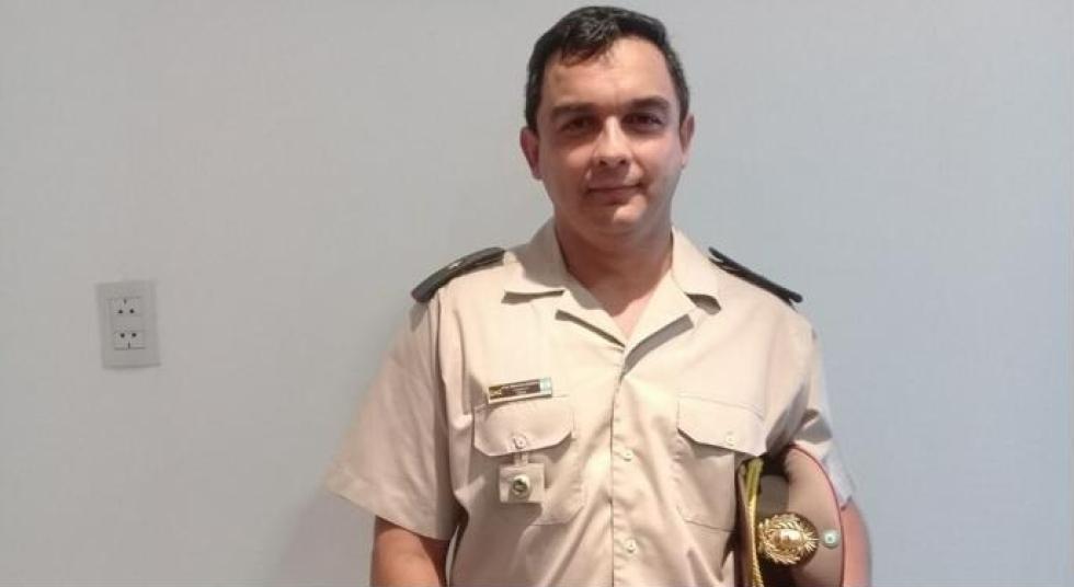 comandante_marciano_paez_al_dejar_jef_gendarmeria_en_reco_6_feb_2018_pngjpg