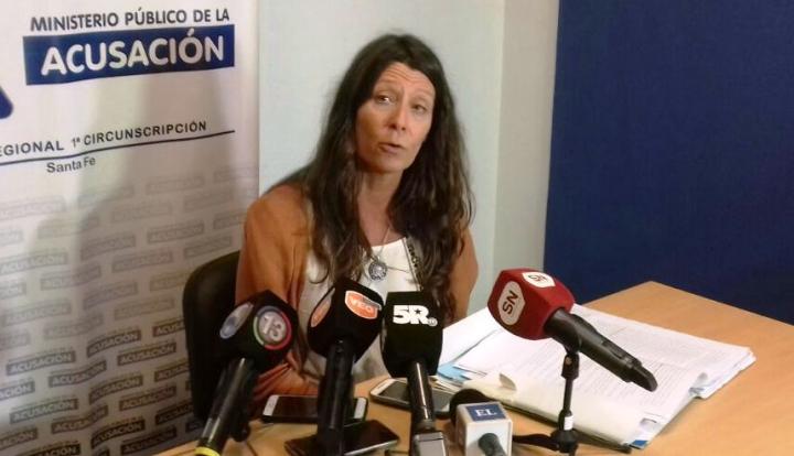 Fiscal Rosana Peresín.jpg